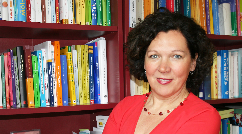 Bertina Weiser